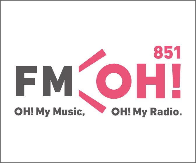 FM OH! 85.1
